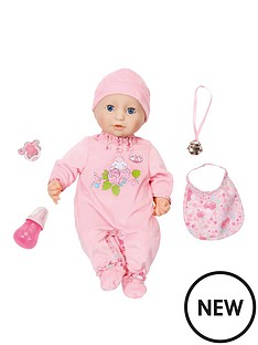 baby-annabell-baby-annabell-doll