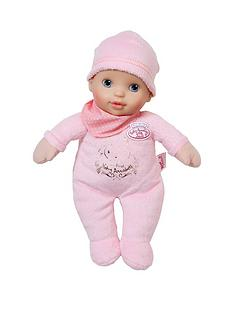 baby-annabell-my-first-baby-annabell-newborn-doll