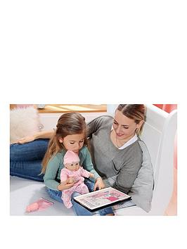baby-annabell-my-first-baby-annabell-inbspcare-for-you-doll