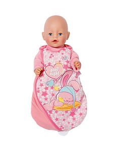 baby-born-baby-born-sleeping-bag