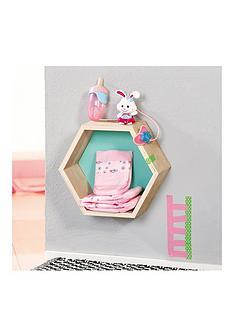 baby-born-baby-born-accessory-pack