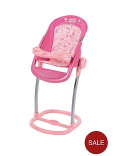 baby-annabell-highchair
