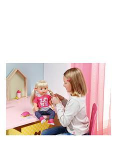 baby-born-sister-doll