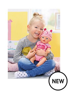 baby-born-baby-born-interactive-doll
