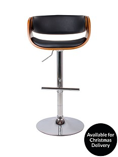 brooklyn-bar-stool