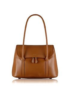 radley-taplow-large-shoulder-bag