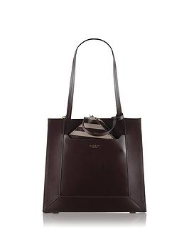 radley-hardwick-large-shoulder-bag