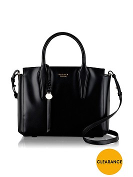 radley-beaufort-multiway-tote-bag-black