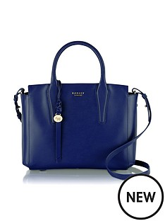 radley-beaufort-multiway-tote-bag-blue