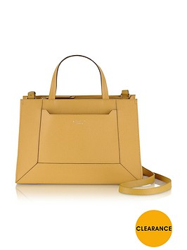 radley-hardwick-multiway-tote-bag-yellow