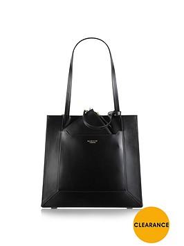 radley-hardwick-large-shoulder-bag-black
