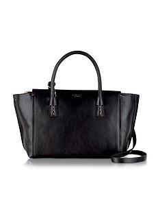 radley-wimbledon-multi-compartment-tote-bag