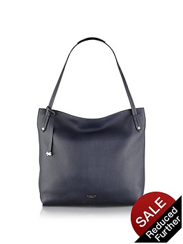 radley-willow-large-tote-bag
