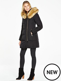 v-by-very-down-filled-padded-coat