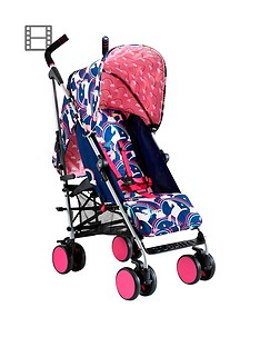 cosatto-supa-go-stroller-magic-unicorns