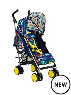 cosatto-supa-go-stroller-rev-up