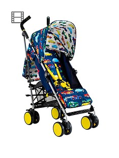 cosatto-supa-go-stroller-rev-up