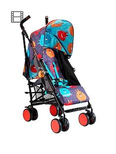 cosatto-supa-go-stroller-hoppit