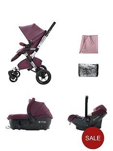 concord-neo-travel-set-raspberry-pink