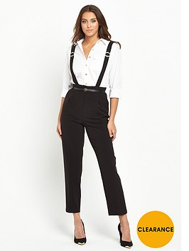 v-by-very-dungaree-trouser