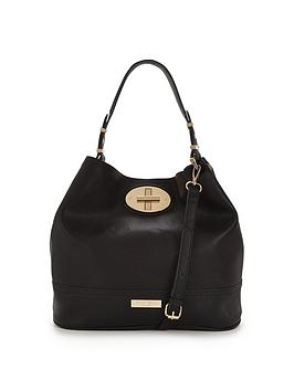 carvela-slouchy-shoulder-bag