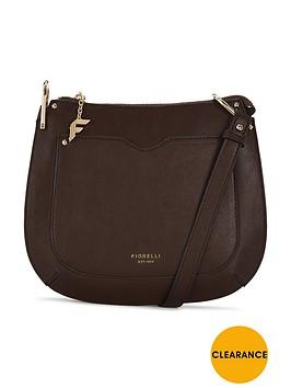 fiorelli-boston-saddle-crossbody-bag