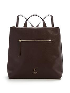 fiorelli-florence-backpack-coffee-bean