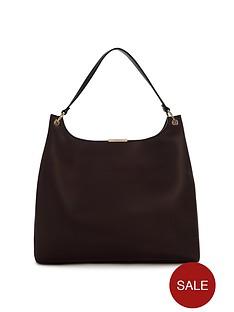 fiorelli-marcie-hobo-shoulder-bag