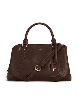 fiorelli-primrose-compartment-tote-bag