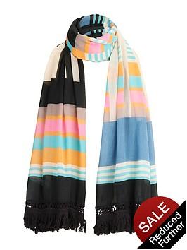 v-by-very-spliced-geo-scarf