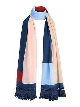 v-by-very-colourblock-geo-scarf