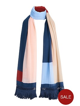 v-by-very-colourblock-geo-scarf
