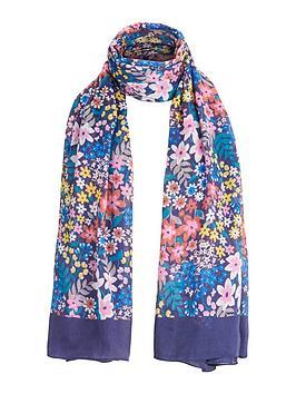 v-by-very-pretty-mix-floral-scarf