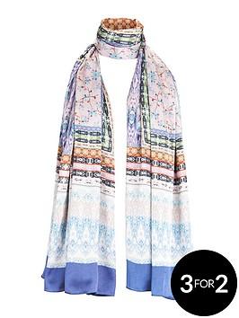 v-by-very-mixed-media-paisley-print-scarf