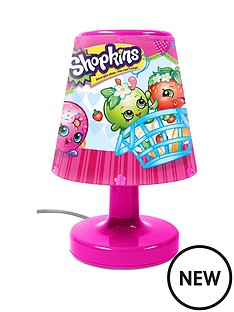 shopkins-lamp-and-shade-lighting-set