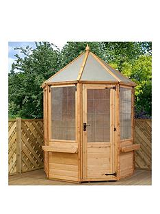 mercia-6-x-6ft-traditional-octagonal-summerhouse