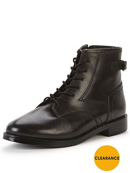 carvela-scout-lace-up-ankle-boot