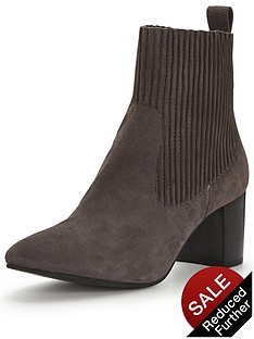 carvela-saturn-fancy-chelsea-boot