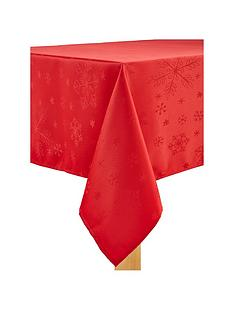blizzard-red-oblong-table-cloth-52-x-90nbspinch