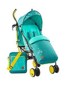 koochi-speedstar-stroller-havana