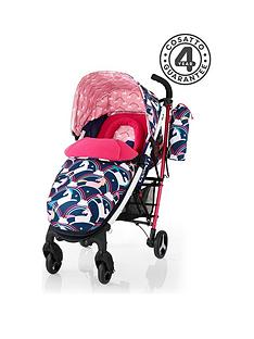 cosatto-yo-2-stroller-magic-unicorns