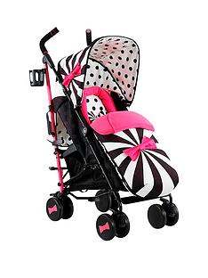 cosatto-supa-stroller-go-lightly-2