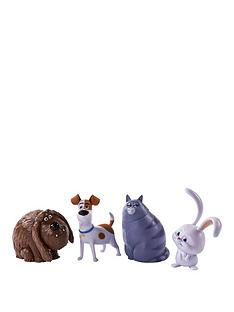 secret-life-of-pets-4-pack-pet-figures