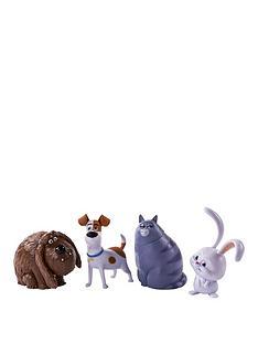 secret-life-of-pets-secret-life-of-pets-4-pack-pet-figures