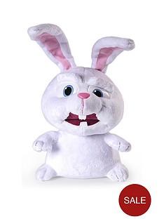secret-life-of-pets-secret-life-of-pets-secert-life-of-pets-talking-plush-buddy-snowball