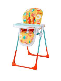 cosatto-noodle-supa-highchair-egg-and-spoon