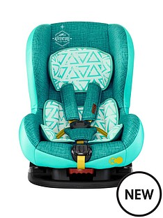 koochi-koochi-kickstart-group-1-car-seat