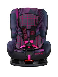 koochi-koochi-kickstart-group-1-car-seat