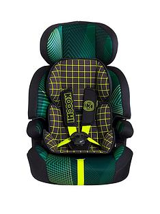 koochi-koochi-motohero-group-123-car-seat