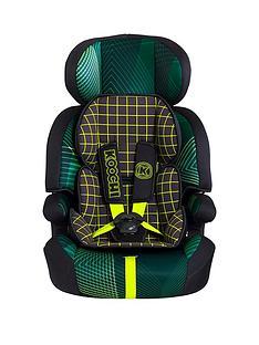 koochi-motohero-group-123-car-seat